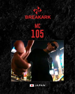 MC 105